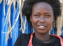 kenya-case-study-2016