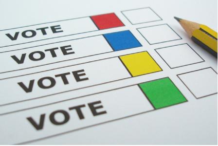 Welwyn Hatfield local elections