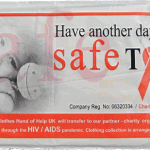 Safe-Today-Two-Sisters-1