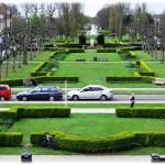 Howardsgate Welwyn Garden City